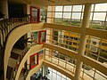 9575Robinsons Place Malolos view parking place 04.jpg