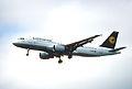 95em - Lufthansa Airbus A320-211; D-AIPT@LHR;01.06.2000 (6162209034).jpg