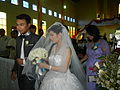 9612jfWedding ceremonies in the Philippines 29.JPG