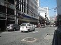 9613Santa Cruz Binondo, Manila 56.jpg