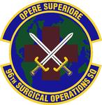 96 Surgical Operations Sq emblem.png