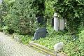 9752viki Cmentarz Żydowski na Ślężnej. Barbara Maliszewska.jpg