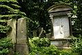 9838viki Cmentarz żydowski na Ślężnej. Foto Barbara Maliszewska.jpg