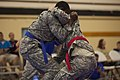 98th Division Army Combatives Tournament 140607-A-BZ540-213.jpg
