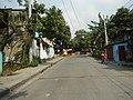 9906Churches landmarks Camarin, Caloocan City 15.jpg