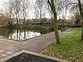 9923 Groningen vinkhuizen park siersteenlaan.jpg