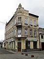 9 Zolota Street, Brody (01).jpg