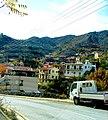 A@a palechori village nicosia cy - panoramio (6).jpg