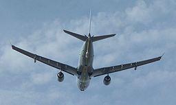 A-330-200 MRTT Australia (2)