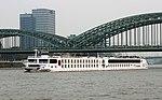 A-Rosa Viva (ship, 2010) 018.JPG