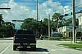 A1A South - FL60 Sign (42419068534).jpg