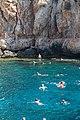 A3, Xylofagou, Cyprus - panoramio (11).jpg