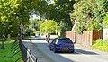 A323 at Wyke - geograph.org.uk - 1017934.jpg