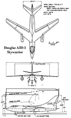 A3D-1 BuAer 3 side view.jpg
