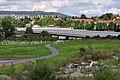 A3 - Käferberg - Zürich-Wollishofen-Brunau - Allmend 2010-09-10 15-49-16.jpg