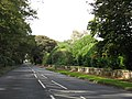 A50, Looking Toward High Legh - geograph.org.uk - 1522513.jpg
