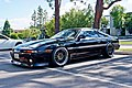 A70 Supra is still the king of JDM style - Flickr - Moto@Club4AG.jpg