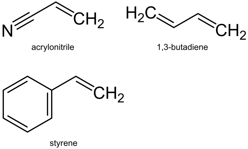 ABS resin formula.PNG