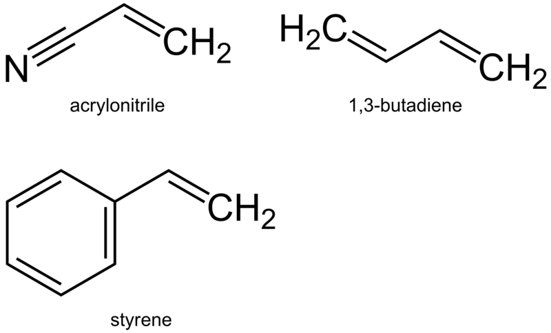File:ABS resin formula.PNG
