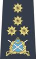 ACM Pakistan Air Force.png