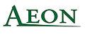 AEON(Ges)Logo.jpg