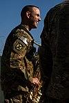 AFCENT Band brings music to Kandahar 121219-F-RH756-460.jpg