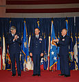 AFMC change of command 081121-F-6890S-008.jpg