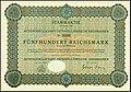 AG Osthavelländische Kreisbahnen 1924.jpg