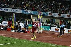 Ahmed Bader Magour – Wikipedia