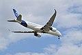 AIB A350 F-WXWB 17jun14 LFBO.jpg