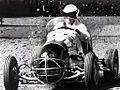 AJ Foyt dirt car 1961.jpg