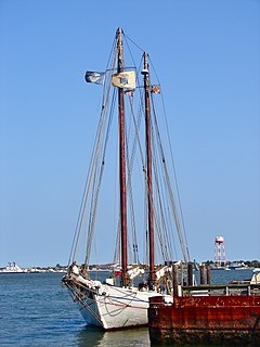 AJ Meerwald Cape May Harbor.jpg