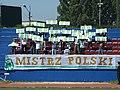 AKS Chorzów-GKS SZOMBIERKI, 2011-12.jpg