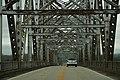 AL117 North - Capt John Snodgrass Bridge (33144577318).jpg