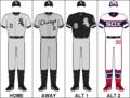 ALC-Uniform-CWS.png