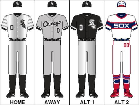 ALC-Uniform-CWS