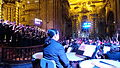 AMA ConciertoMusicaSacra 06Marzo2014 (8) (13696141363).jpg