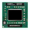 AMD A10-4600M (AM4600DEC44HJ) APU-top PNr°0811.jpg