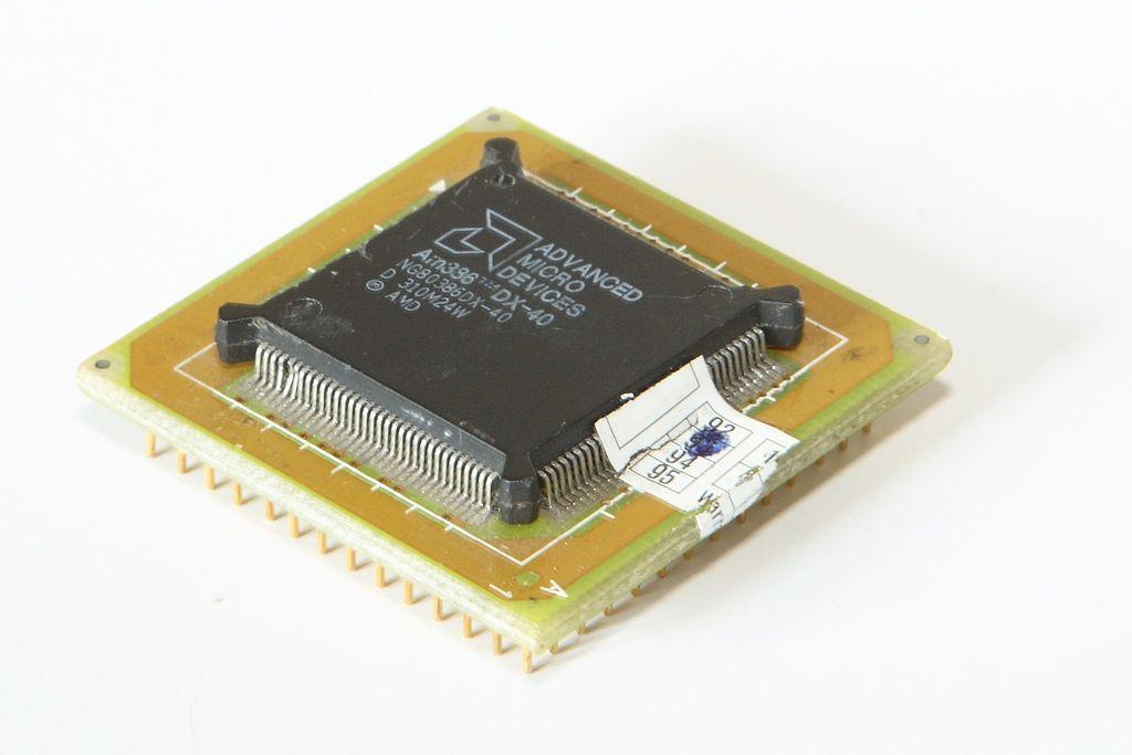 File:AMD Am386 DX-40 2007 03 27.jpg - Wikimedia Commons