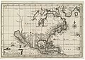AMH-7921-KB Map of North America and the Caribbean.jpg