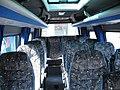 AMZ MB Sprinter interior - rear.jpg
