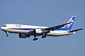 ANA B767-300(JA8288) (4082335997).jpg
