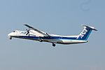 ANA Wings,DHC-8-400, JA855A (17327527546).jpg