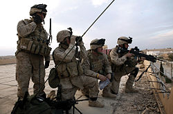 ANGLICO Team in Iraq.jpg