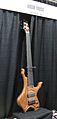 ANSIR 6 string bass, 2010 Summer NAMM.jpg