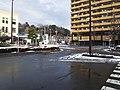 AQUOS PHONE 007SH - panoramio.jpg