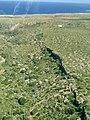 ARIKOK NATIONAL PARK DESERT - panoramio.jpg