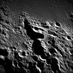 AS11-42-6315.jpg