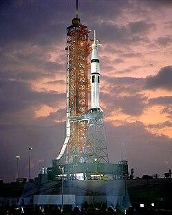 ASTP Saturn IB.jpg
