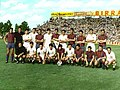 AS Taranto v Real Madrid CF (friendly), 8 September 1968.jpg